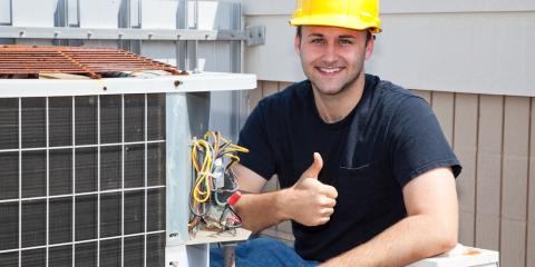 How to Decide the Best Place for Your Air Conditioning Installation, Honolulu, Hawaii