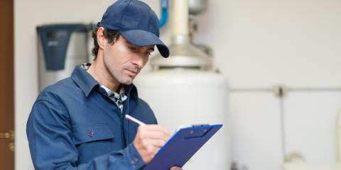 5 Questions to Ask Your HVAC Contractor , Amherst, Ohio