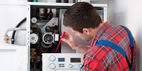 3 Reasons Plumbing Services Are Best Left to the Professionals, New Haven, Connecticut