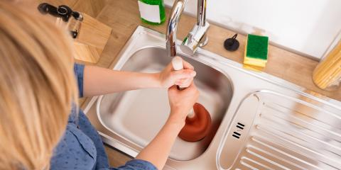 4 FAQ About Hydrojet Cleaning, Anchorage, Alaska