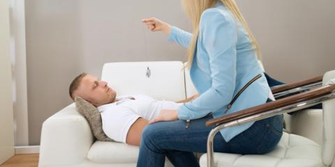 How Can Hypnotherapy Help With Depression?, Springdale, Ohio