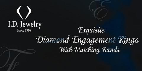 I.D. Jewelry, LLC, Jewelry, Shopping, New York, New York
