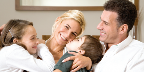 3 Ways Ductless HVAC Systems Save You Money, White Meadow Lake, New Jersey
