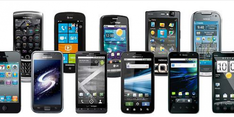 Phone Repair Experts Share 4 Cool Things Your Android Can Do, Manhattan, New York