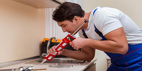Should You DIY Home Remodels or Call the Professionals?, Fort Dodge, Iowa