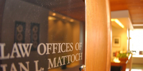 Law Offices of Ian Mattoch, Personal Injury Attorneys, Services, Honolulu, Hawaii