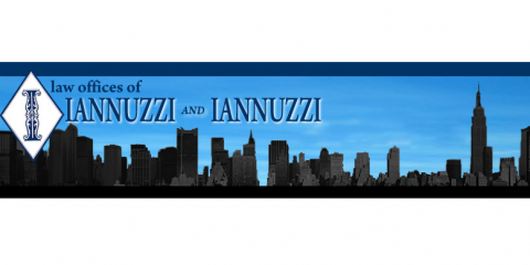 Law Offices of Iannuzzi and Iannuzzi, Attorneys, Services, New York, New York