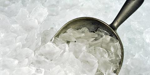3 Most Common Problems that Require Ice Machine Repairs, Lexington-Fayette Central, Kentucky