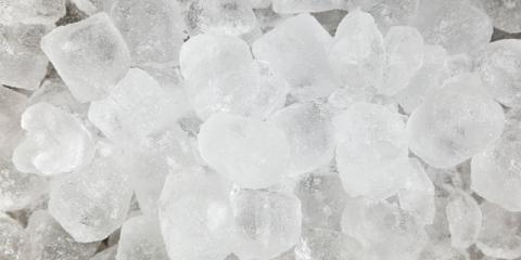 Avoid Ice Machine Repair With These 3 Maintenance Tips, Lexington-Fayette Central, Kentucky