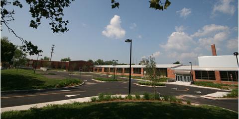 University of Hartford Recognizes Major Accomplishment of Magnet School Teacher, West Hartford, Connecticut