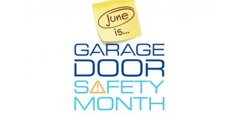 ODC Brookfield - Safety Month Press Release!, ,
