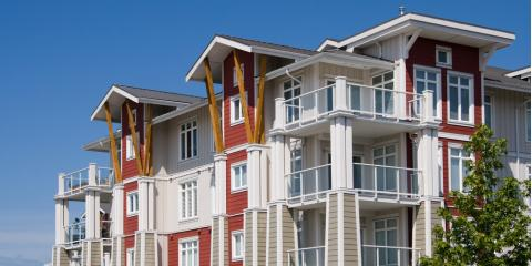 3 Reasons Why an Apartment Rental Is Better Than Buying a House, Littleton, Colorado