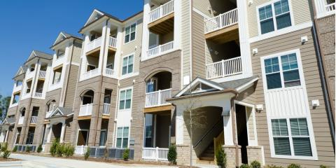 5 Reasons Why Apartments Benefit People of All Ages, Littleton, Colorado