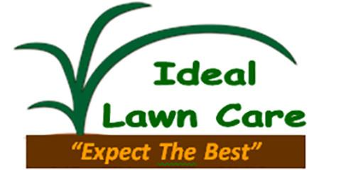 Buy Firewood by the Truckload From the Best Lawn Service in Stuarts Draft, Stuarts Draft, Virginia
