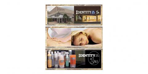 Treat Yourself to an Exquisite Special Package at Identity Hair Salons & Spas, ,