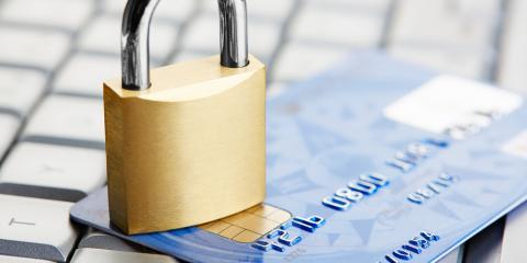 5 Common Examples of Identity Theft, ,