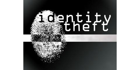 4 Benefits of Identity Protection With Farmers Insurance, Edina, Minnesota