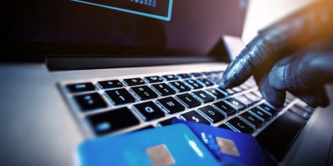 3 Reasons to Buy Identity Theft Insurance, Polson, Montana