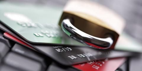 3 Crucial Reasons Everyone Needs Identity Theft Protection, ,