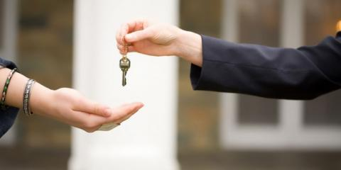 Looking for Rental Properties in Texas? Beware of Identity Thieves, Houston, Texas