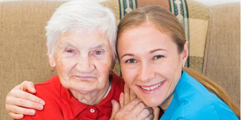 A Guide to Understanding Home Health Aide Training, Queens, New York