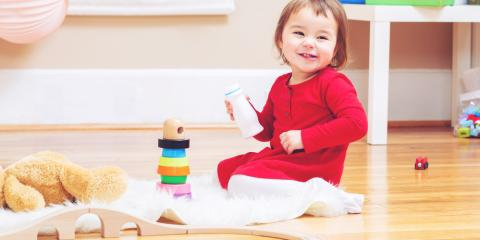 3 Japanese Games & Toys to Introduce to Your Kids, Honolulu, Hawaii
