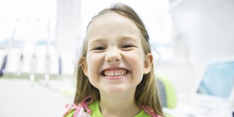 3 Ways to Make Your Kid's Trip to the Dentist More Enjoyable, Waterloo, Illinois