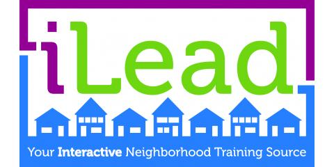 Interactive Training for Community Associations Available Online Through the City of Orlando's iLead Program, Longwood, Florida
