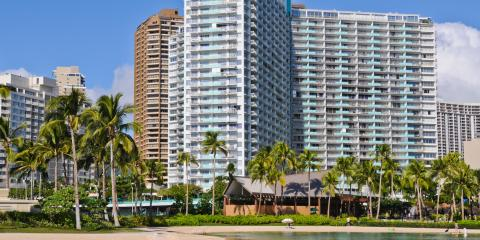 4 Benefits of Hiring a Condominium Management Company, Honolulu, Hawaii