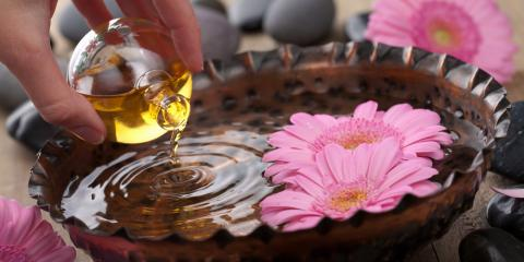 What Is Aromatherapy & How Does It Work? , Sni-A-Bar, Missouri