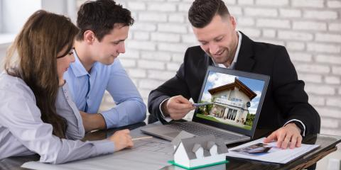 Top 3 Myths About Being a Real Estate Agent , Minneapolis, Minnesota