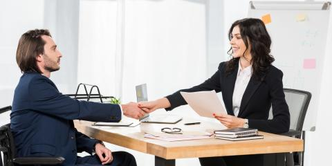 4 Tips on Recruiting Top Talent to Your New Real Estate Franchise, Grand Forks, North Dakota