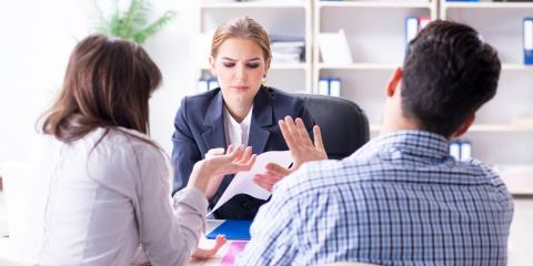 3 Tips for Real Estate Agents Dealing With Difficult Clients, Urbandale, Iowa