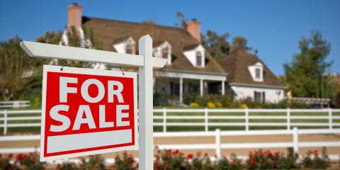 3 Upgrades to Help Sell Your Home for More, Waterloo, Illinois