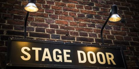 3 Benefits of Illuminated Signs, Elizabethtown, Kentucky