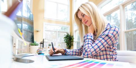 3 Essential Tips for Designing a Poster, Sanford, North Carolina