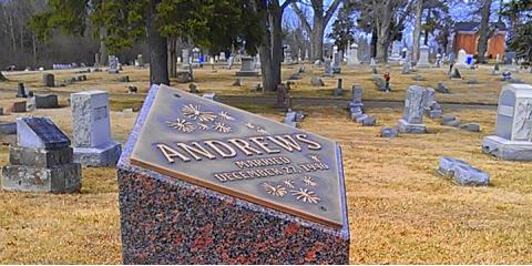 Why Dodds Monuments is Southwest Ohio's Leader in Cremation Memorialization Service, Middletown, Ohio