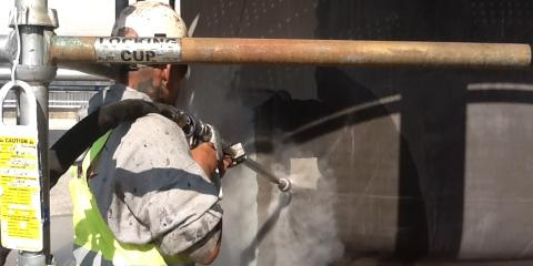 Commercial Paint Pros Offer 4 Tips for Metal Corrosion Protection, Batavia, Ohio