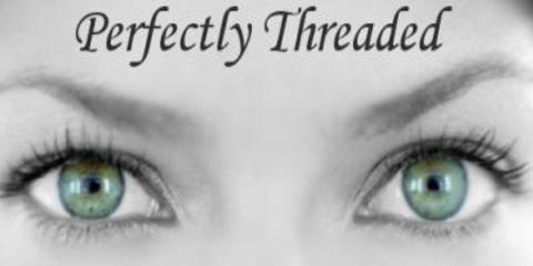 Threading and Beauty Solutions , Beauty, Services, New York City, New York