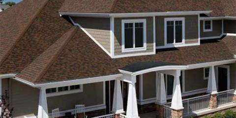 All Phase Roofing and Siding, Roofing, Services, East Windsor, Connecticut