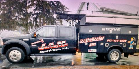 How to Know Whether Repair, Patch, or Replace Your Roof, Poughkeepsie, New York
