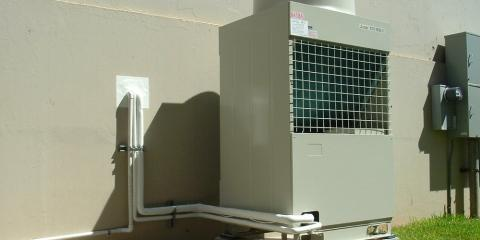 Save Money With Air Conditioning Repairs From Honolulu's Experts, Honolulu, Hawaii