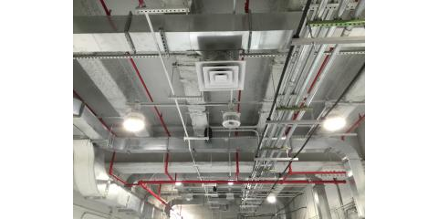 Why Is Bathroom Vent Cleaning Necessary?, Brooklyn, New York