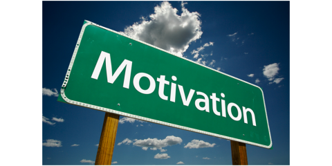 10 Reasons Why You Suffer from a Lack of Motivation!, Abita Springs, Louisiana
