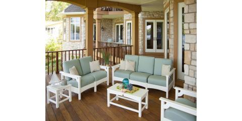 3 Tips for Choosing Beach Home Furniture  , Foley, Alabama