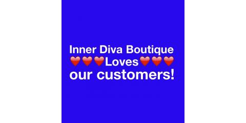 10 Thursday for our Boutique Lovers, Jackson, Mississippi