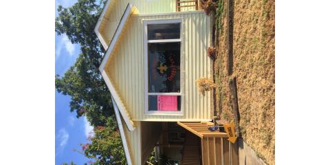 BAYOU WALLS  DOGY PAWS, Pet Grooming, Services, Greenwood, Louisiana