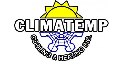 CLIMATEMP is here to help you save dollars., Summerdale, Alabama