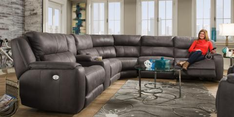 5 Ways to Buy a Comfortable & Stylish Recliner for Your Home, Foley, Alabama