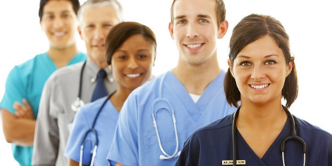 Big Apple Training, Adult and Continuing Education, Services, Bronx, New York